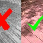 Why roof cleaning is important by professional.